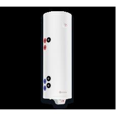 Настенный комбинированный водонагреватель GREEN LINE 72280MS21