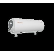 Настенный комбинированный водонагреватель GREEN LINE WH08039SL, 80л
