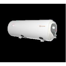 Настенный комбинированный водонагреватель GREEN LINE WH08039SR, 80л