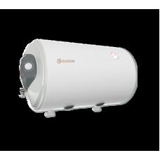 Настенный комбинированный водонагреватель GREEN LINE WH08046SL, 80л