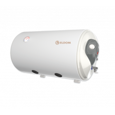 Настенный комбинированный водонагреватель GREEN LINE WH08046SR, 80л