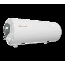 Настенный комбинированный водонагреватель GREEN LINE WH12046SL, 120л