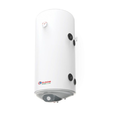Настенный комбинированный водонагреватель GREEN LINE WV08039SLD