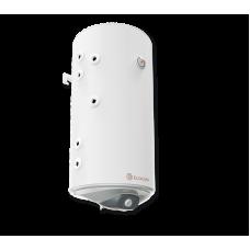 Настенный комбинированный водонагреватель GREEN LINE WV10046S21L