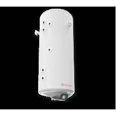 Настенный комбинированный водонагреватель GREEN LINE WV12046S21L