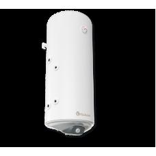Настенный комбинированный водонагреватель GREEN LINE WV12046SL