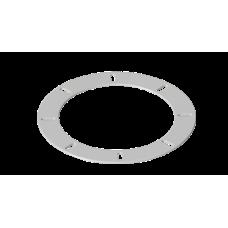 Прокладка фланца D100