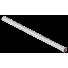 Удлинитель D 80 L 1500 мм
