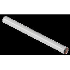 Удлинение L=1000 мм