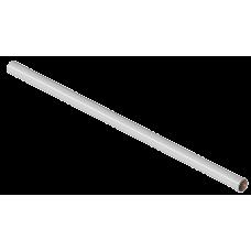 Удлинитель D 80 L 2000 мм