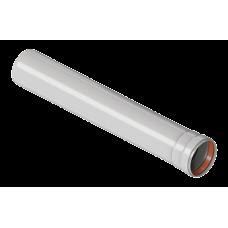 Удлинитель D 80 L 500 мм