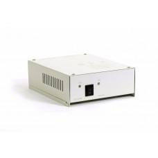 ИБП для котла отопления TEPLOCOM-300