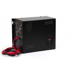 ИБП для котла отопления TEPLOCOM SOLAR-800