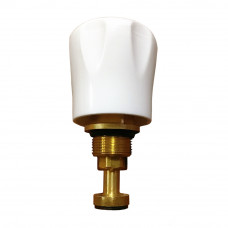 Регулирующий клапан ручной для коллектора ONDO