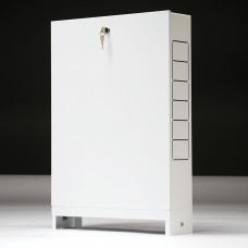 Шкаф распределительный наружный ШРН-4 ONDO
