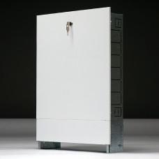 Шкаф распределительный встроенный ШРВ-3 ONDO