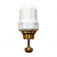 Термостатический клапан для коллектора ONDO