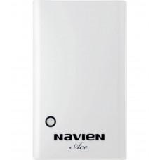 Газовый котел Navien ATMO 13AN