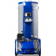 Газовый котел Navien GTD 1035
