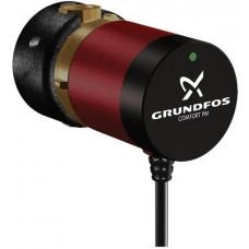 Циркуляционный насос Grundfos COMFORT 15-14 B PM