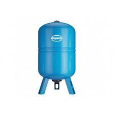 Бак мембранный для водоснабжения Impero WAV20-P