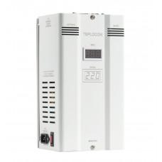 Фазоинверторный стабилизатор для газовых котлов отопления TEPLOCOM ST-1000 INVERTOR