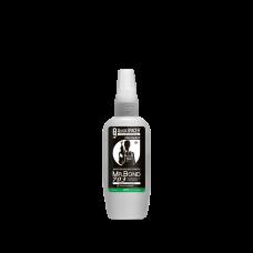 Анаэробный клей-герметик для уплотнения резьбовых соединений QS® Mr.Bond® 703 50 г