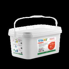 SteelTEX® ENAMEL P 5 кг
