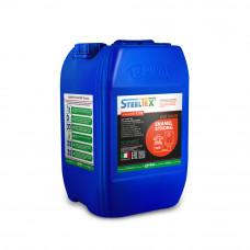 SteelTEX® ENAMEL Strong 10 кг