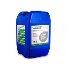Реагент для наружной очистки камеры сгорания отопительного оборудования  SteelTEX® FUMI