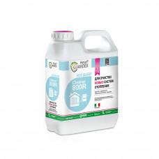 Реагент для очистки новых систем отопления  HeatGUARDEX® Cleaner 800R