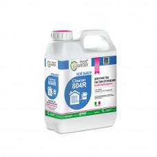 Реагент для очистки систем отопления на жесткой воде  HeatGUARDEX® Cleaner 804R