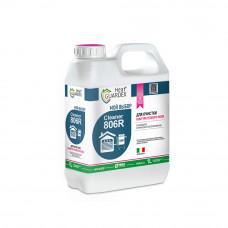 Реагент для очистки контура теплого пола  HeatGUARDEX® Cleaner 806R
