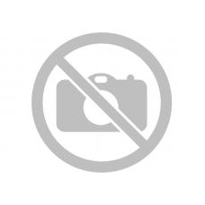 Гидравлический разделитель ГРУ-3-60 НС